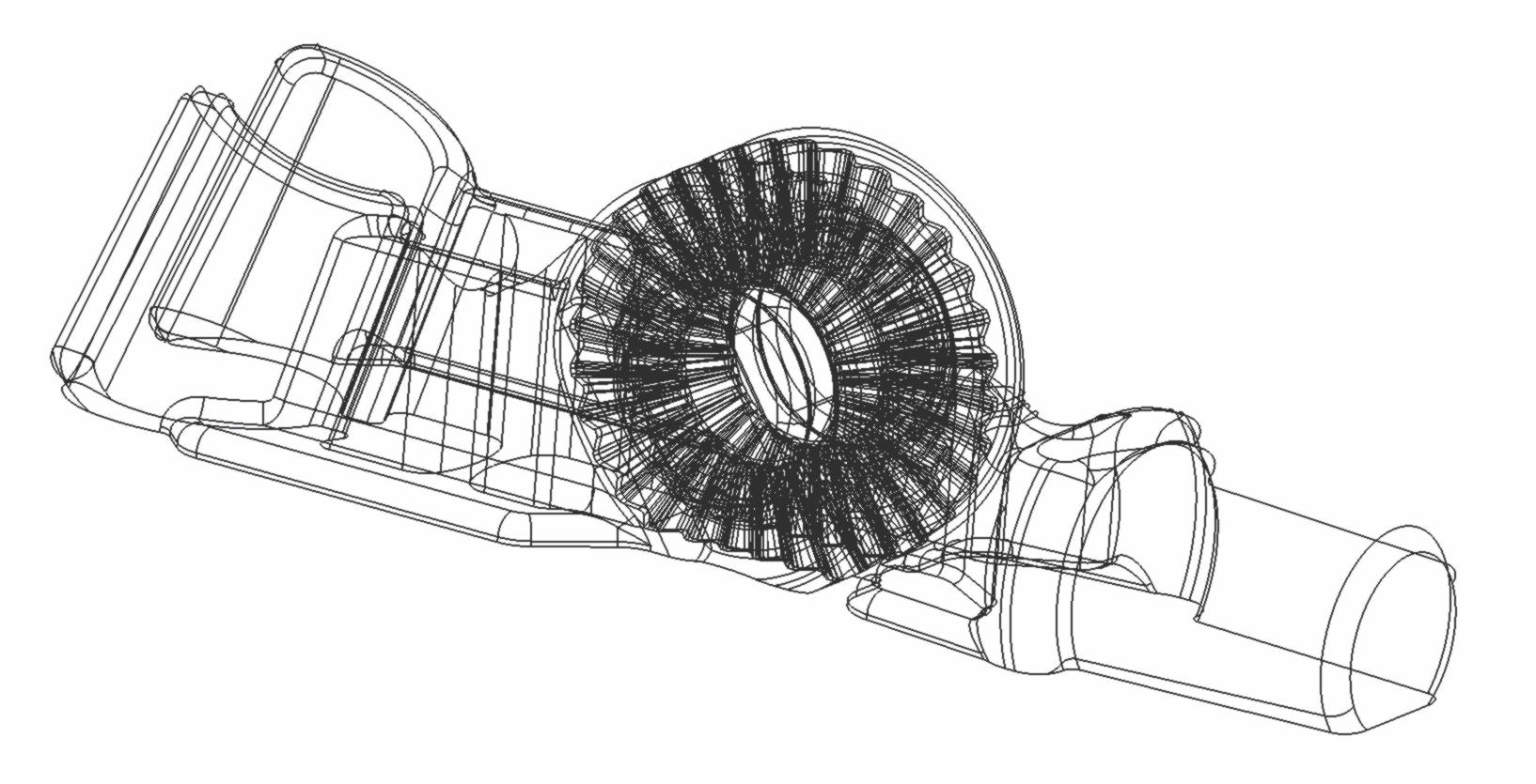 conception 3D